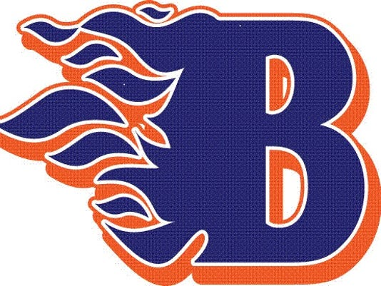 635539485423860672-BHS-flaming-B-logo