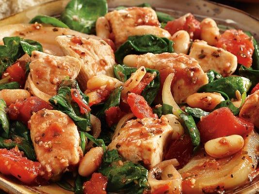 Recipe Inspirations Tuscan Chicken Stew.jpeg