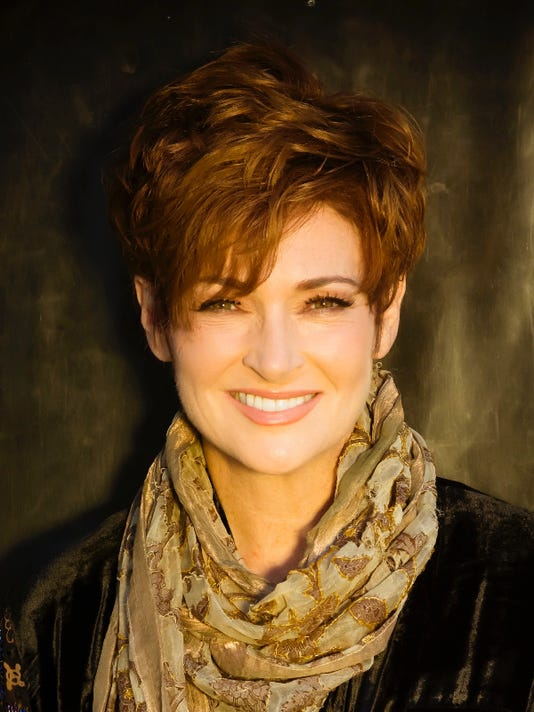 636353641992785536-1.-Carolyn-Hennesy.-From-publicist-credit-Suzette-Troche-Stapp.jpeg