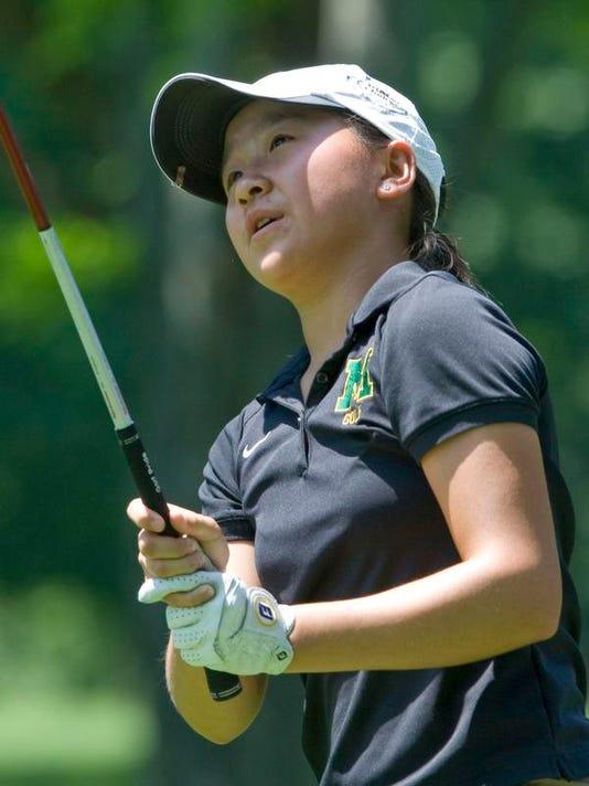 -BRIBrd_06-18-2012_Daily_1_B001~~2012~06~17~IMG_-Golf0525c.jpg_20110_1_1_JI1.jpg