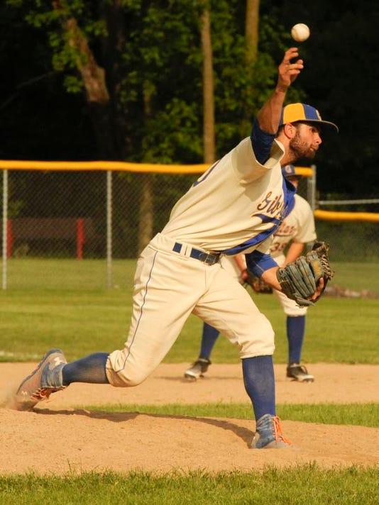 -MAN s Reeds Baseball 009.jpg_20140606.jpg