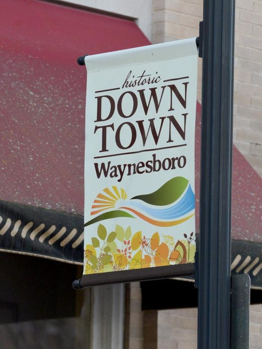 DowntownWaynesboro.JPG
