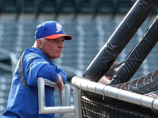 2013-09-28-terry-collins-mets