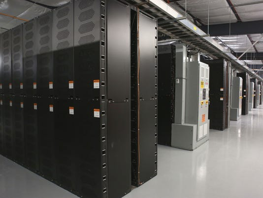 636277818233267867-IID-Battery.jpg