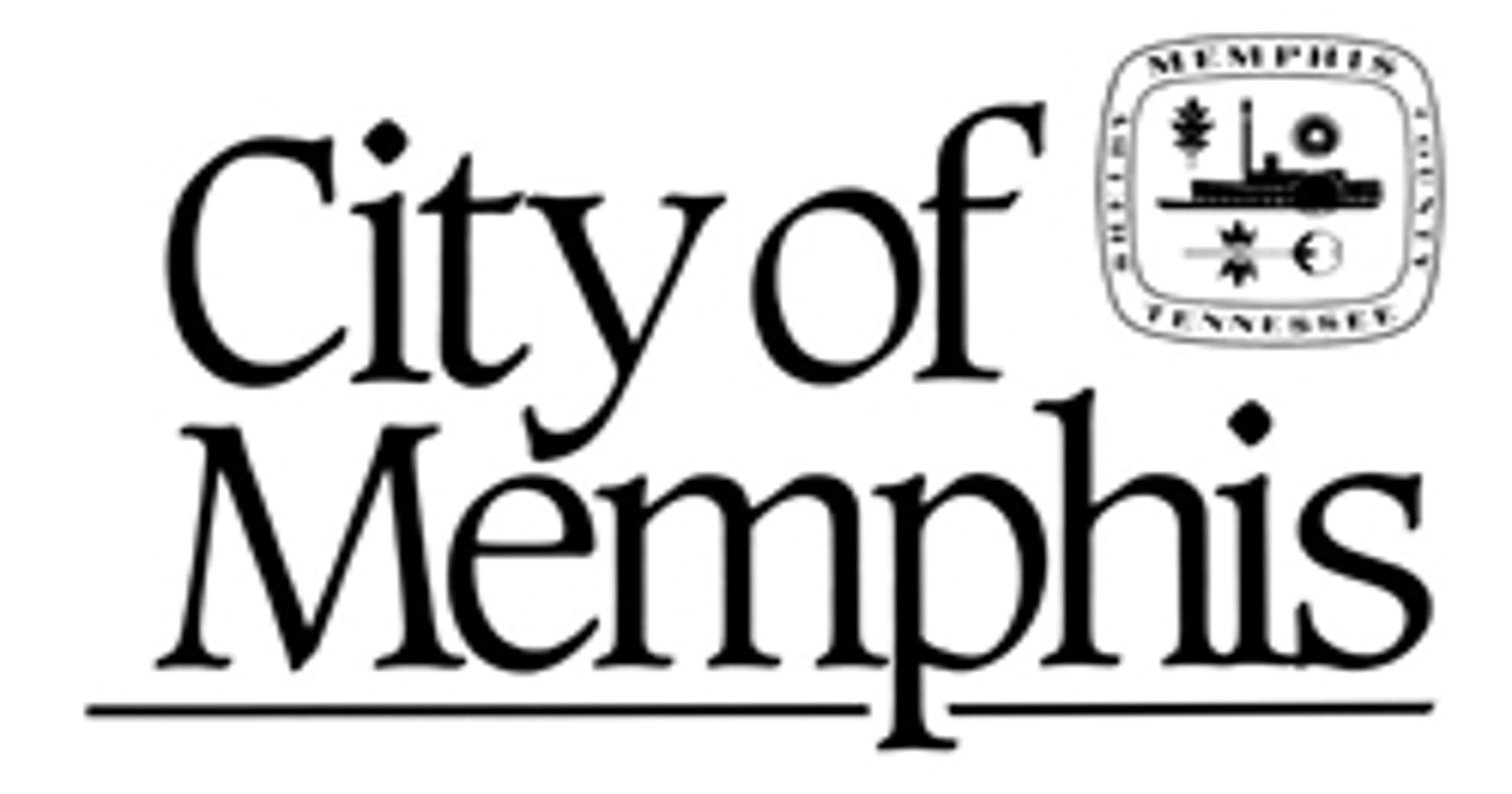 City of Memphis employee accused of sexual abuse fired