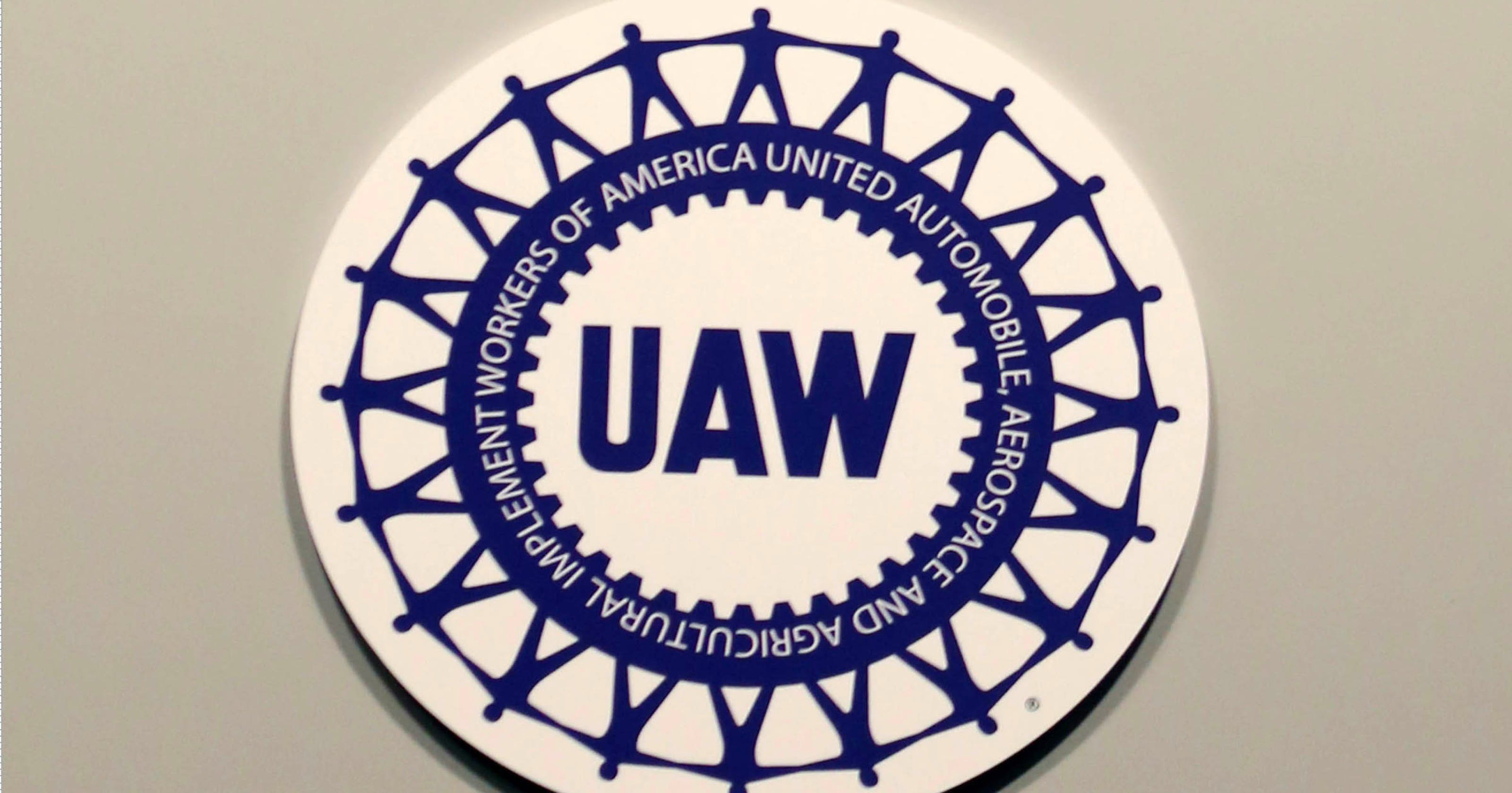 How UAW keeps growing despite scandal, corruption