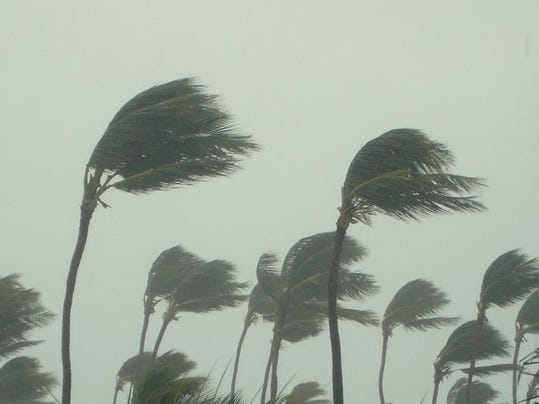 hurricane-gettyimages-480386290_large.jpg