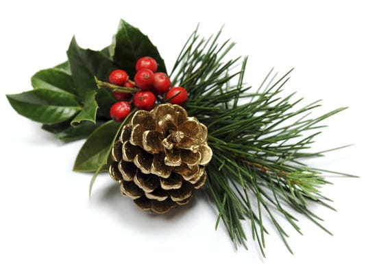 ELM Christmas1-ThinkstockPhotos-186939411.jpg