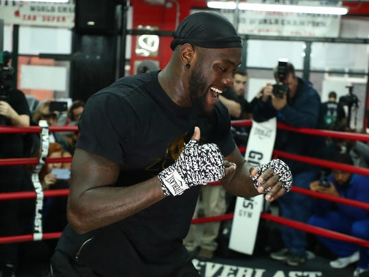 Deontay-Wilder-workout