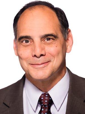 James Jay Carafano