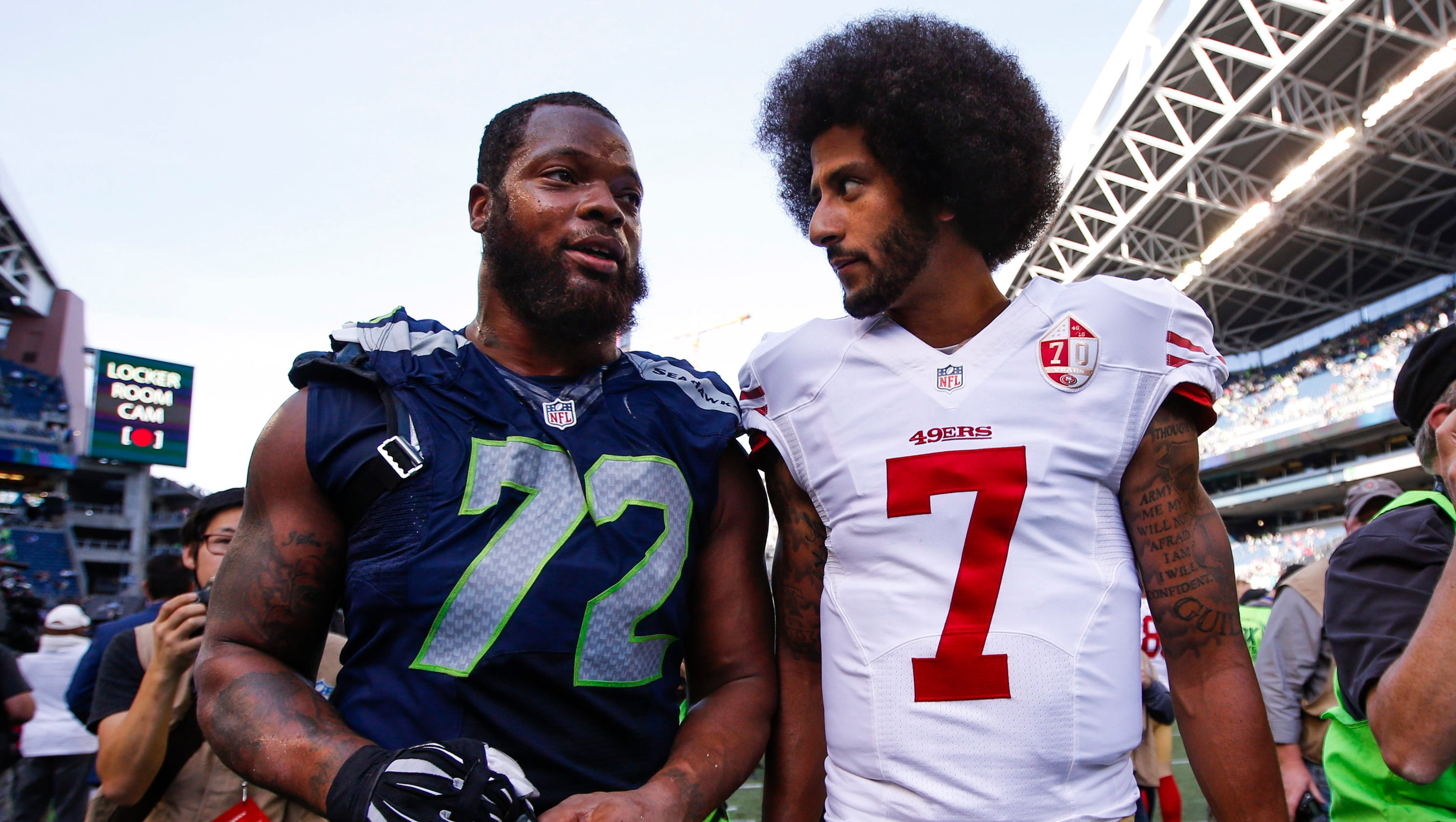 636384109444027406-usp-nfl-san-francisco-49ers-at-seattle-seahawks-85509144