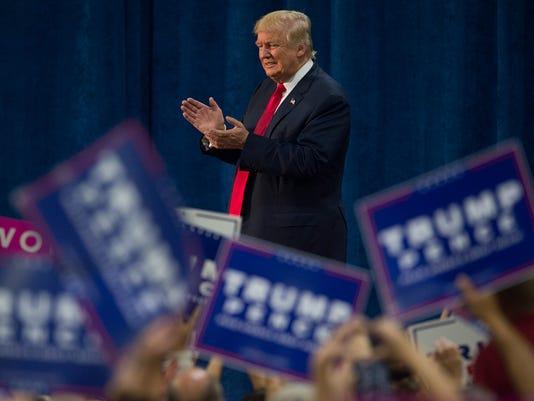 FTC1030-Trump
