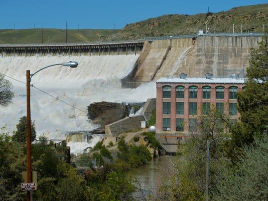 636620955615299328-05162018-Ryan-Dam-Rainbow-Dam-B2.jpg