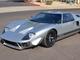 1966 Superformance GT40 Mark I.