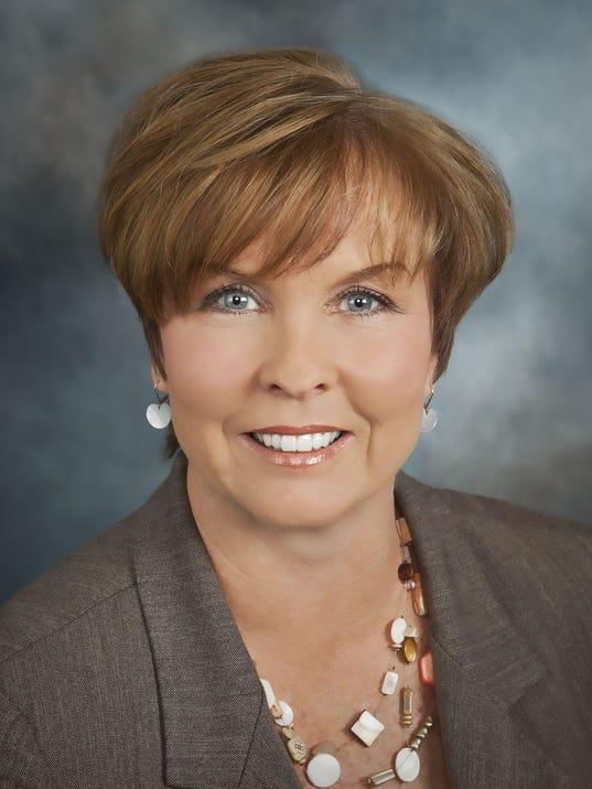 Kelley Geraghty Price