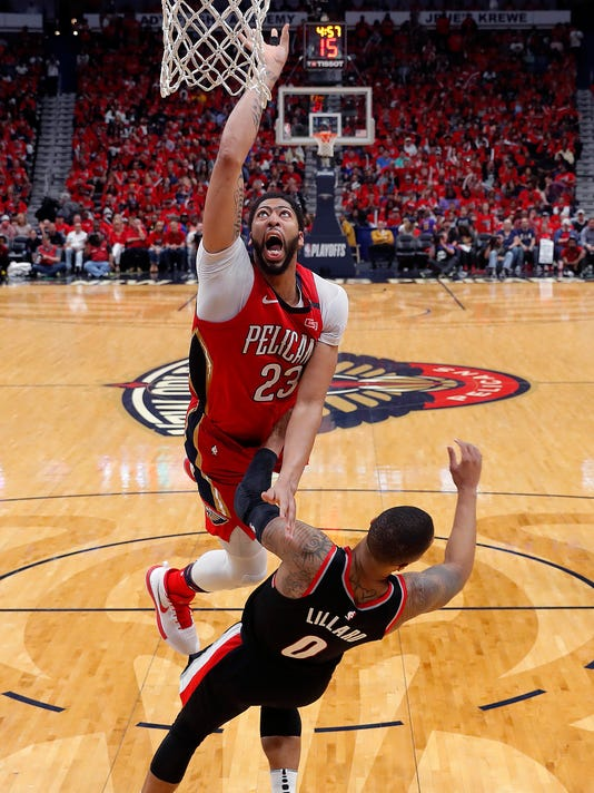 Trail_Blazers_Pelicans_Basketball_12575.jpg