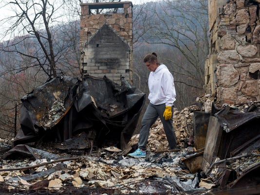 GatlinburgFireAftermath .JPG