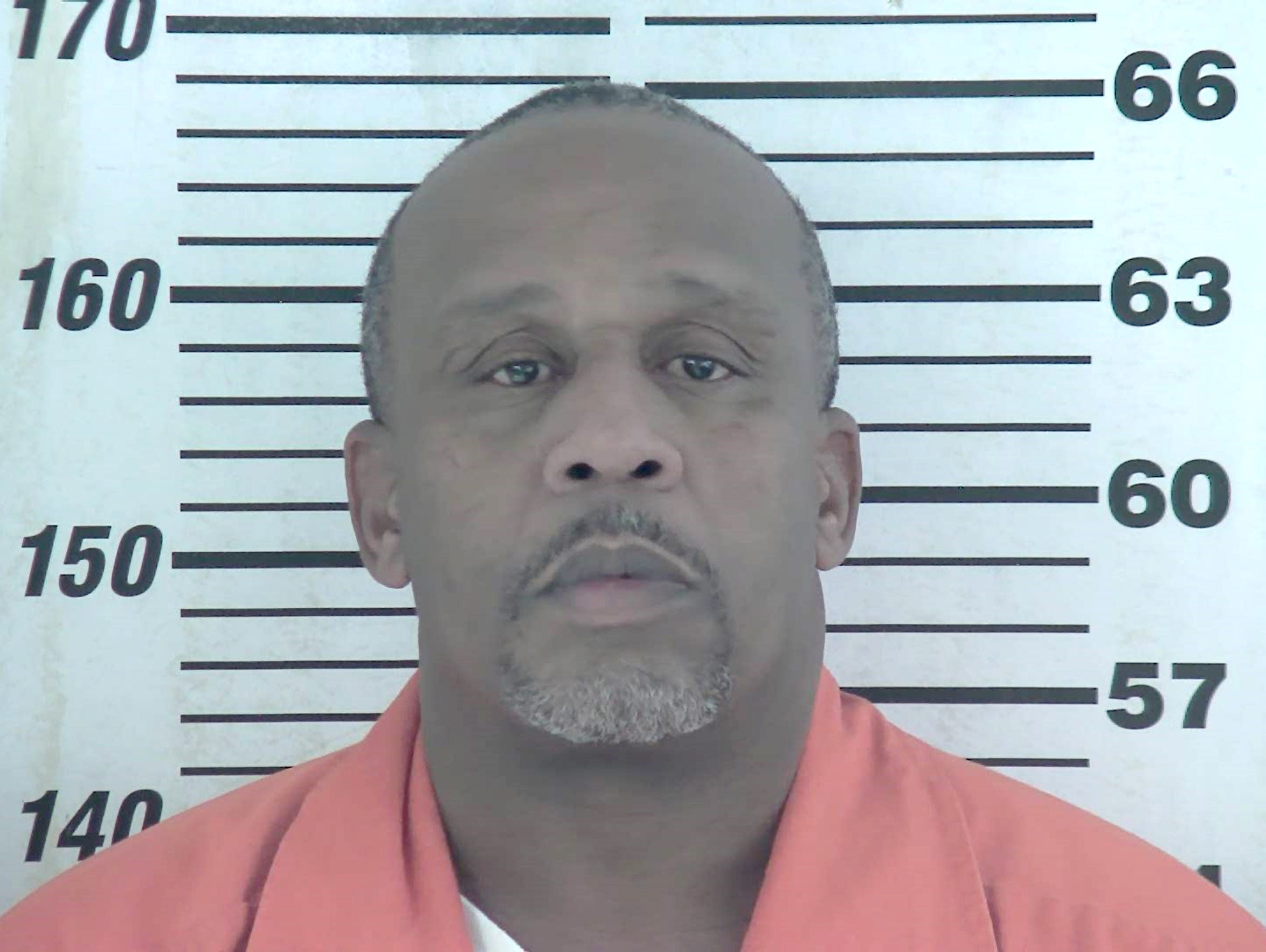 Joe Womack told jurors in 1988 that when he and William Virgil shared an isolation cell in prison, Virgil confessed killing Retha Welch. Provided photo