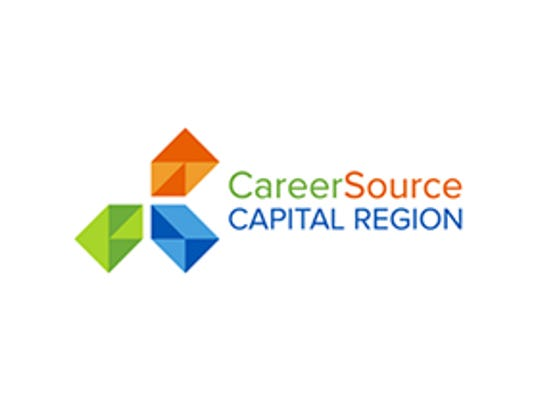 CareerSource Capital Region