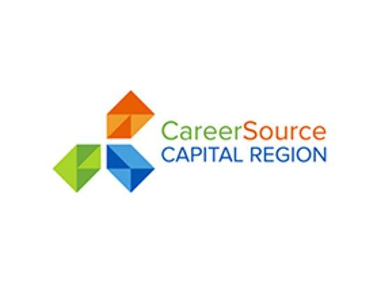 CareerSource Capital Region.