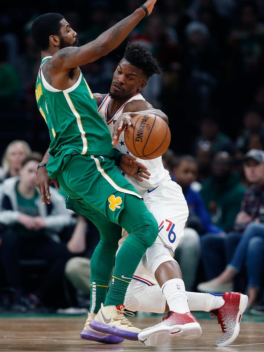 76ers_Celtics_Basketball_26459.jpg