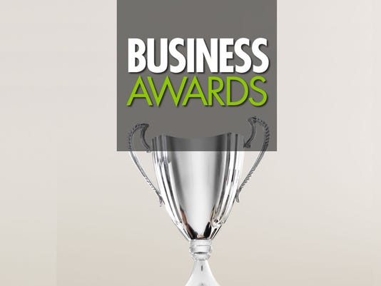 bus_awards