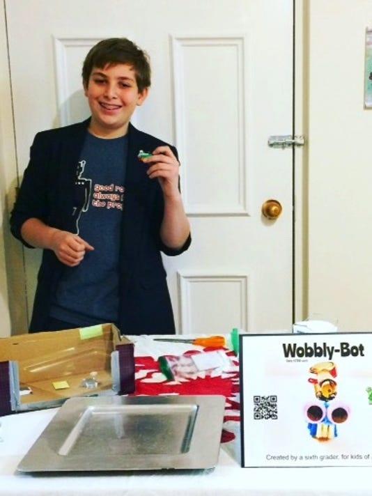 sam-brenner-wobbly-bot.jpg