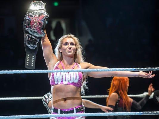 635879965026289987-WWE47.jpg