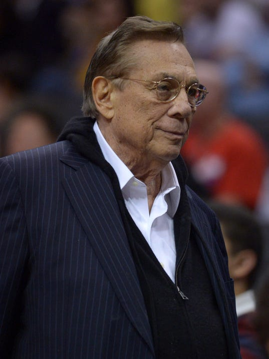 2014-05-19 Donald Sterling
