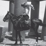 Review: Gertrude Bell doc 'Letters from Baghdad' misses