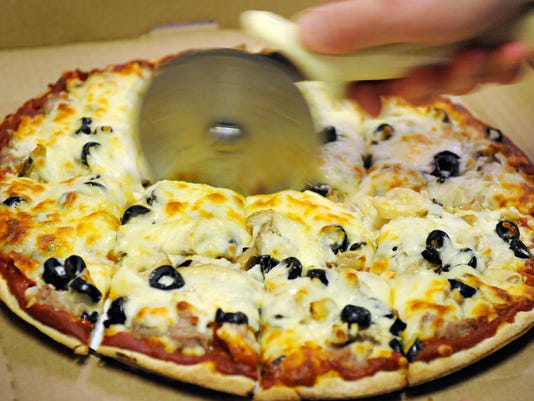 STC 0218 Dish House of Pizza 01.jpg