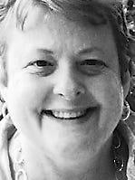 Susan Marie Funk, 52