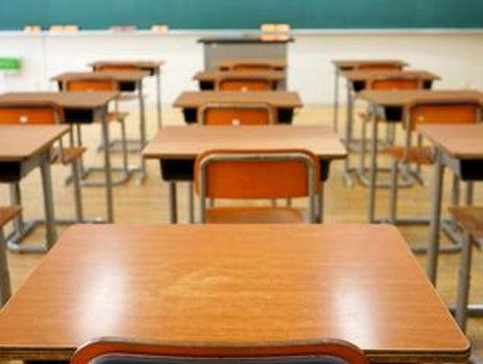 636625962264369879-Generic-Schools.jpg