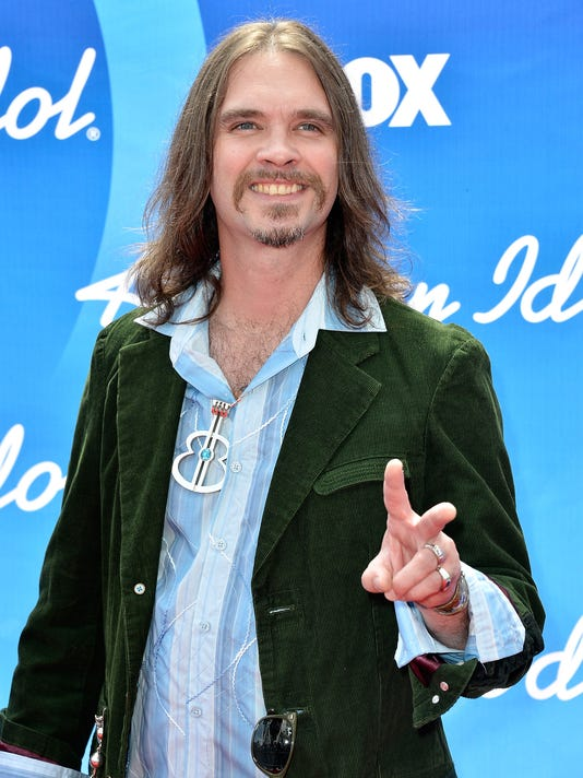 """Fox's """"American Idol 2013"""" Finale - Results Show - Arrivals"""
