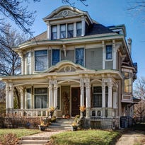 Step inside: Home tours take visitors all over the state