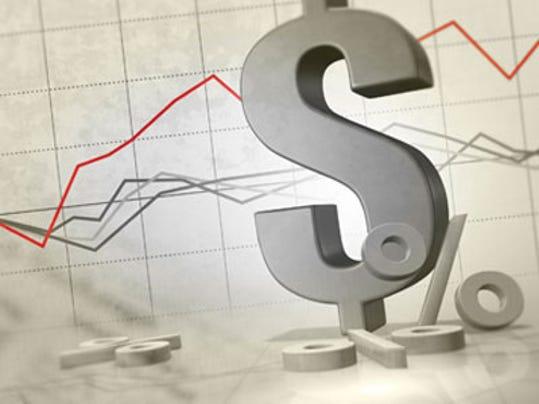 BIZ-MoneyGraph.jpg