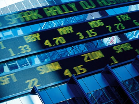BIZ-Stocks.jpg