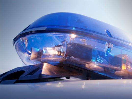 Police siren blue.jpg