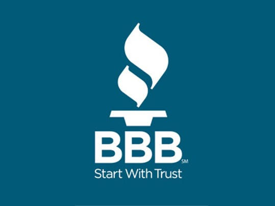 better-business-bureau-logo.jpg