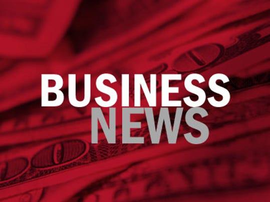 News-BUSINESS_gen_NP