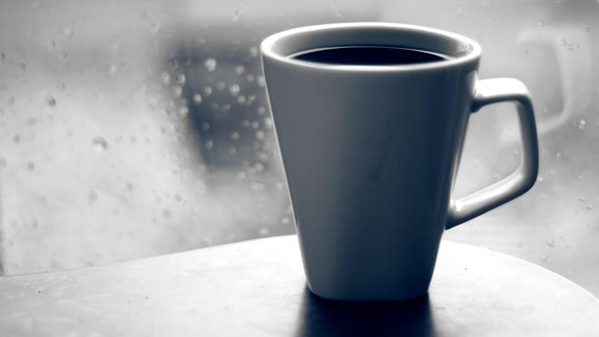 Climate change could be threatening your morning cup of coffee.