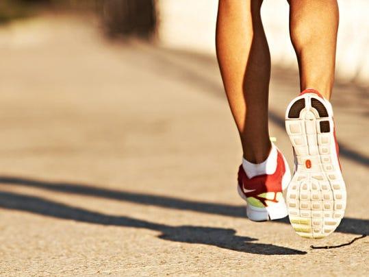 running+feet.jpg