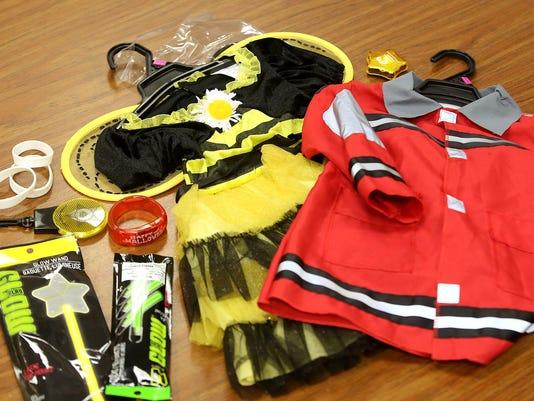 -SAL Costume 2.jpg_20151022.jpg