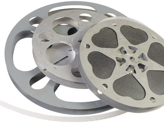 4-30-08 LovCo Film reel -- for calendar