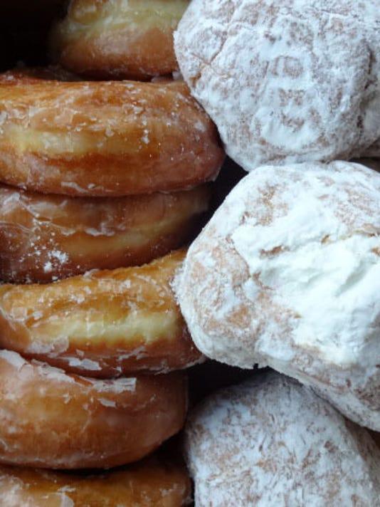 bs-Corner bakery-08064a.jpg