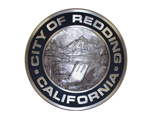 #stockphoto - City of Reading seal