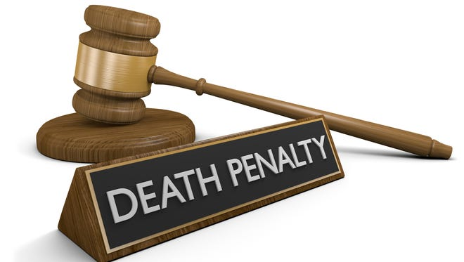 The governor clearly has the power to block executions, at least temporarily, under the state Constitution.