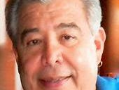 Longtime high school basketball fans in the Valley will remember the name Robert Yniguez, who died on August 18 at the age of 66.