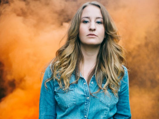 Margo Price will perform April 5 at the Hi-Fi.