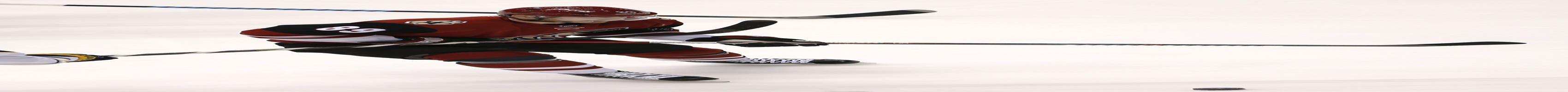 Boedker snaps goalless skid amid uncertain future